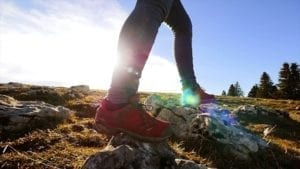 Tips for Hiking In Newfoundland